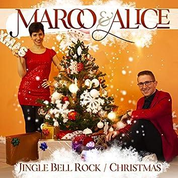 Jingle Bell Rock / Christmas