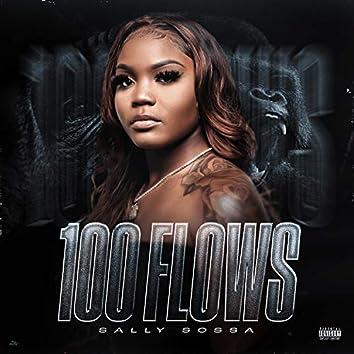 100 Flows