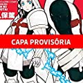 Fire Force - 21