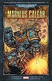 WARHAMMER 40K MARNEUS CALGAR (Warhammer 40,000)...
