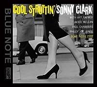 Cool Struttin' (XRCD24 master) by Sonny Clark (2010-01-19)