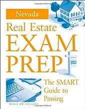 Nevada Real Estate Exam Prep (Preparation Guide) (Real Estate Exam Preparation Guide)