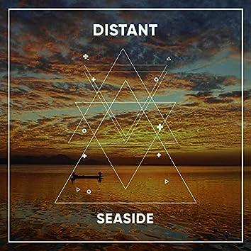 Distant Seaside Journeys
