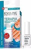 Eveline - Vernis à ongles contre la mycose des ongles - Pieds et mains - 12ml