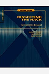 Dissecting the Hack: The F0rb1dd3n Network, Revised Edition Kindle Edition