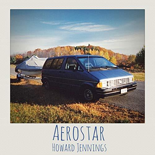 E480 K48 E48 00.3007.48 48 CM Mulchmesser für Kynast AeroStar V48 IB480