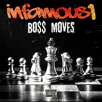 Bo$$ Move
