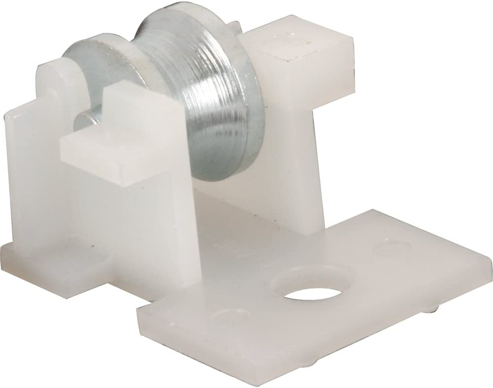 Prime-Line Products G 3106 Sliding 7 Window Milwaukee Mall Roller Assembly with Max 64% OFF
