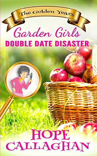 Compare Textbook Prices for Double Date Disaster: A Cozy Christian Mystery and Suspense Novel  ISBN 9798571134835 by Callaghan, Hope