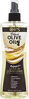 Best black olive oil Reviews