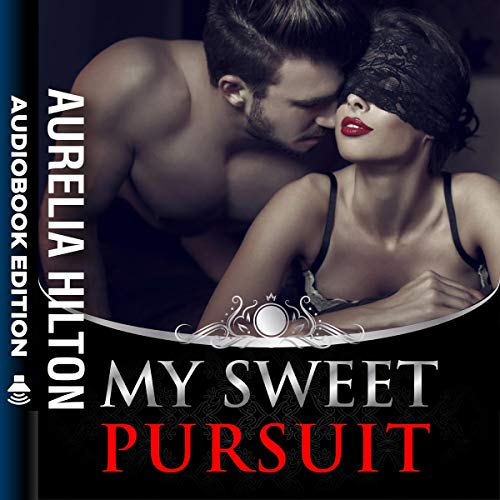 My Sweet Pursuit Titelbild