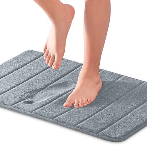 alfombra goma fabricante YUDSUD