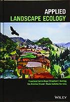 Applied Landscape Ecology