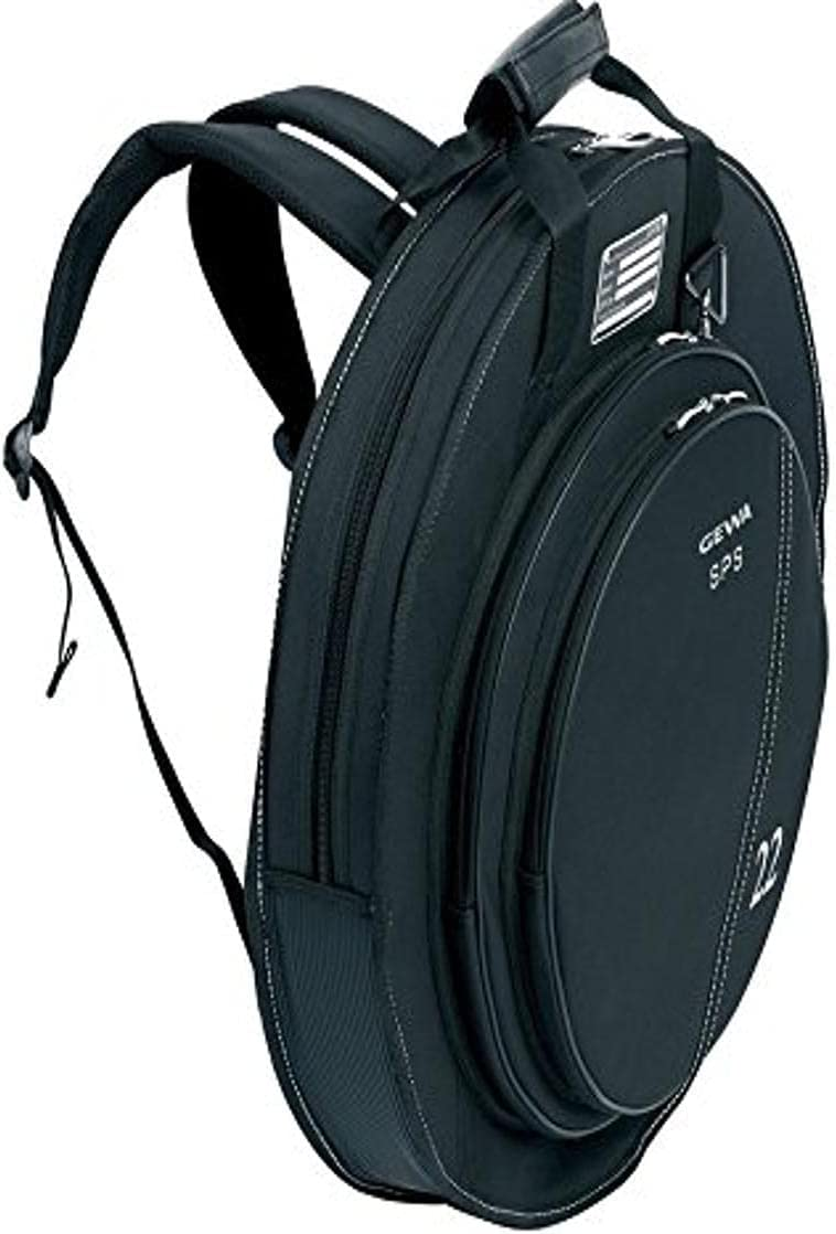 Gewa Limited time for free shipping 232240 SPS Ranking TOP8 Series Backpack 24