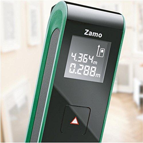 BOSCH(ボッシュ)レーザー距離計ZAMO2【正規品】