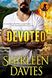 Devoted (Eternal Brethren Military Romantic Suspense Book 5)