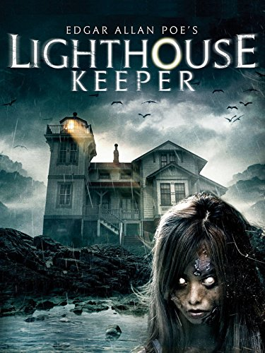 Edgar Allan Poe's Lighthouse Keeper [dt./OV]