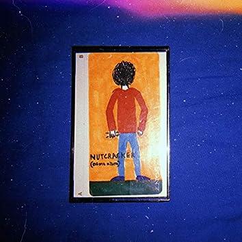 Nutcracker Demos (5th Anniversary Edition)