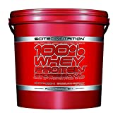 Scitec Nutrition Whey Protein Professional -