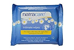 Soft, gentle and effective cleansing wipes For her, daily intimate hygiene Infused with organic essential oils Cleanse and refresh, leaving the skin softened Made of 100 percent organic cotton