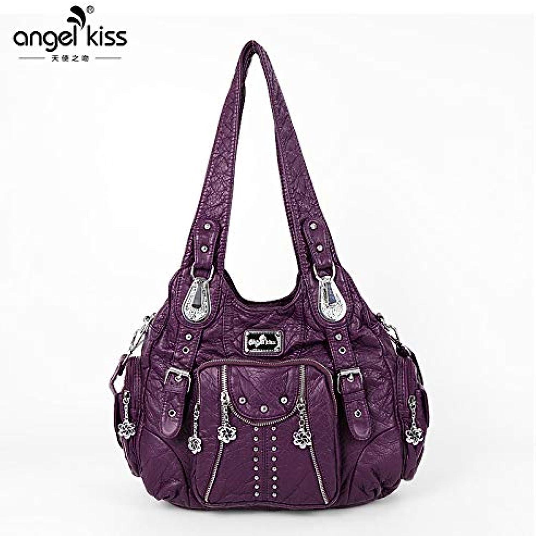 Fashion Single Shoulder Slant Bag Fashion Single Shoulder Bag Slant Bag Handbag