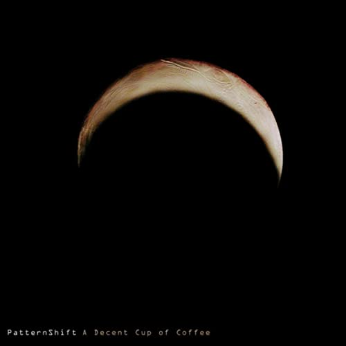 A Decent Cup Of Coffee By Patternshift On Amazon Music