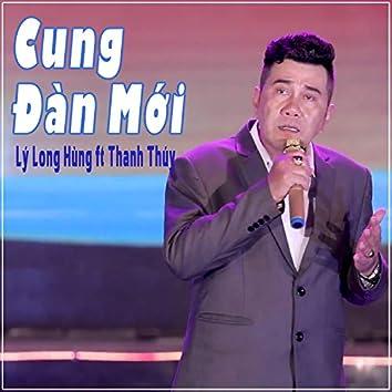 Cung Dan Moi