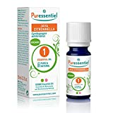 Puressentiel Citronella Java Bio - 10 ml