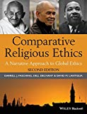 Religious Studies Comparative Religion