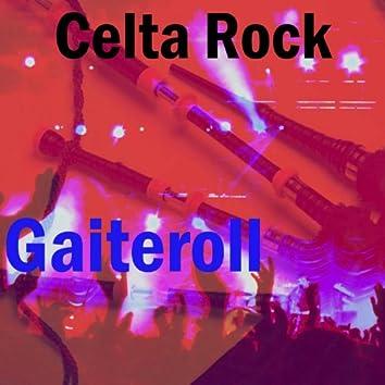 Celta Rock
