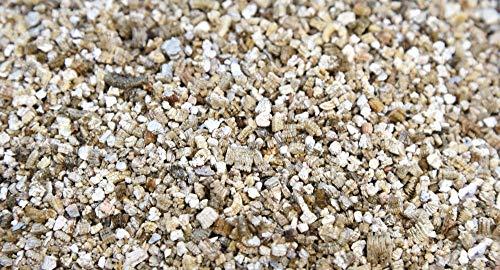 Perfect Plants Organic Vermiculite