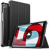 ELTD Huawei MediaPad M5 8.4 Case , Flip Premium Slim light