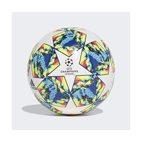 adidas-Finale-19-CPT-Ballons-Match-Football-pour-Hommes