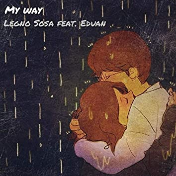 My Way (feat. eduan)