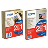 Epson Office Paper Products