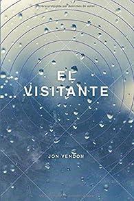 El Visitante par Jon Vendon