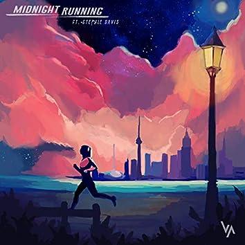 Midnight Running
