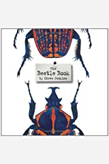The Beetle Book Kindle Edition