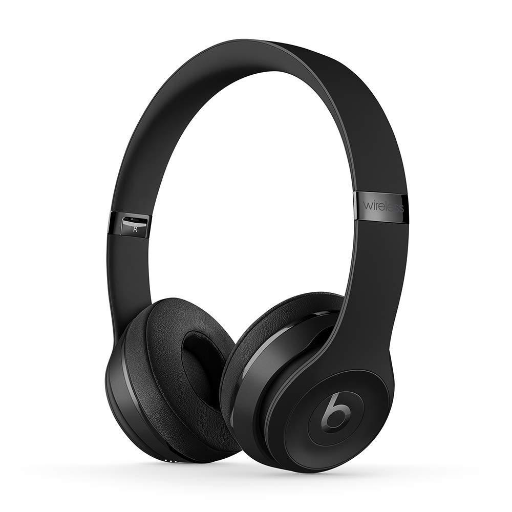Beats Solo3 Wireless Ear Headphones