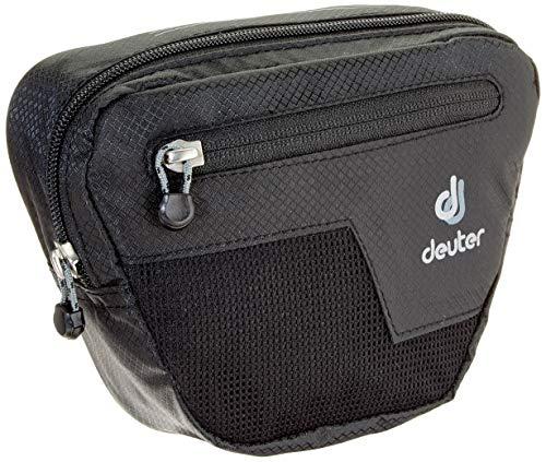 Deuter City Bag 2020 Modell Fahrradtasche Lenkertasche (1,2 L)
