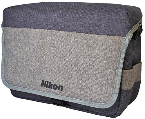 Neue Nikon EU11EU11cf-cf-reflex-system Bag Systemtasche/DSLR Fototasche für Nikon D810D800D800E d810a D7200D7100D7000D610D600D750D5300D5200D5100D3300D3200D3100D5000D5500D300D300S D3000D40D60D80D90D4DF D610
