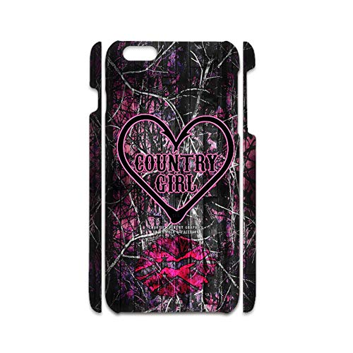 Have Browning 3 Interesting Phone Cases Pc Use As iPhone 7 Plus 8Plus For Kid Choose Design 135-4