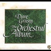 The Orchestral Album