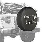 Boomerang - One Life Live It - 33' Soft JL...
