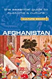 Afghanistan - Culture Smart!: The Essential Guide to Customs & Culture (51)