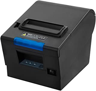 sewoo receipt printer