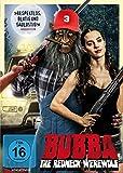 Bilder : Bubba the Redneck Werewolf