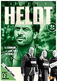 Heldt Staffel 7 (3 DVDs)