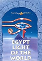 Ancient Mysteries Vol. 2: Egypt Light of The World - by Jordan Maxwell (DVD)