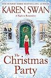 The Christmas Party - Karen Swan